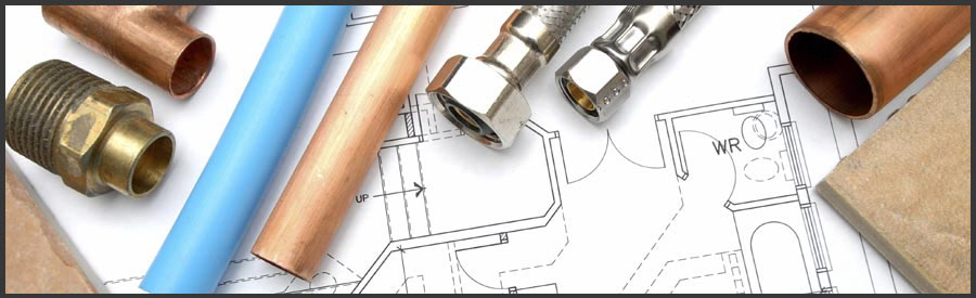 Welcome to Online Plumbing & Heating