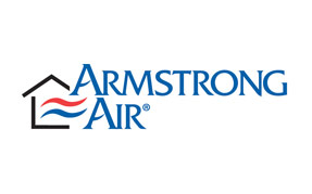 Armstrong Furnaces & Heaters