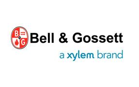 Bell & Gossett Recirculation Pumps