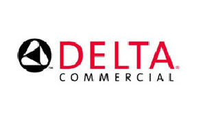 Delta Commercial & Cambridge Faucets