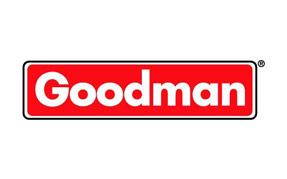 Goodman Manufacturing Furnace, A/C & Heat Pumps