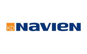 Navien Water Heaters & Boilers