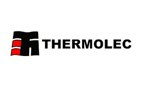 Thermolec Electric Boilers & Plenum Heaters