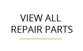View all Repair Parts