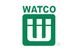Watco Tub Drains