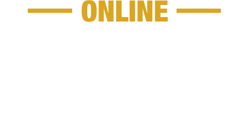 Online Plumbing & Heating